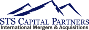 STS Capital Partners